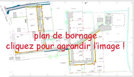 plan-de-bornage-petit