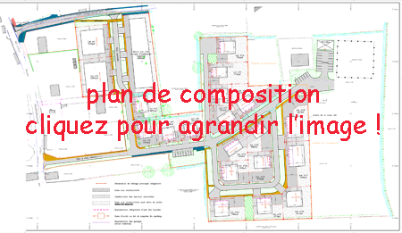 plan-de-composition-petit